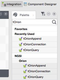 talend open source